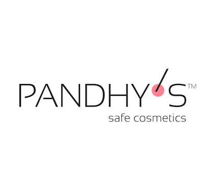 PANDHY'S ™ -